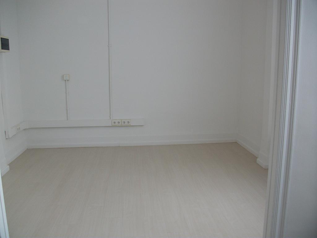Oficina en alquiler en calle Castillo, Zona Centro en Santa Cruz de Tenerife - 245255315