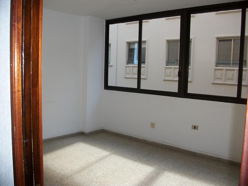 Oficina en alquiler en calle Jose Murphy, Zona Centro en Santa Cruz de Tenerife - 278172014