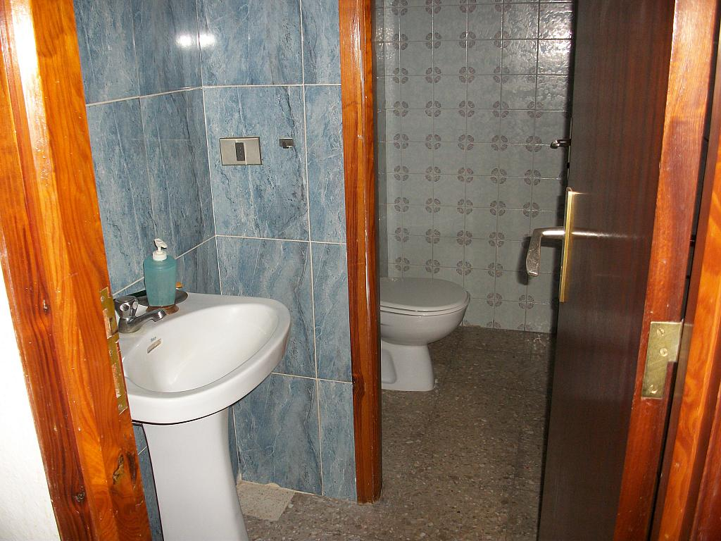 Oficina en alquiler en calle Jose Murphy, Zona Centro en Santa Cruz de Tenerife - 278172022