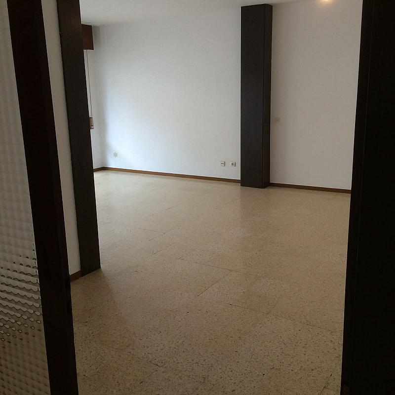 Piso en alquiler en rambla Santa Cruz, Zona Rambla en Santa Cruz de Tenerife - 280333306