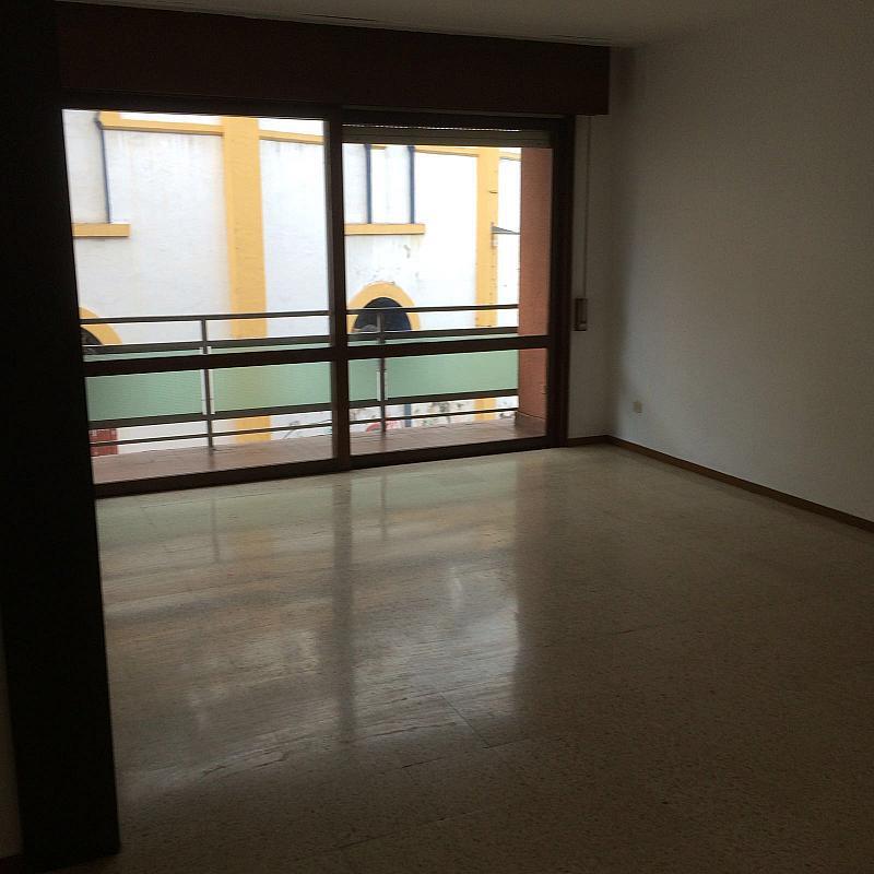 Piso en alquiler en rambla Santa Cruz, Zona Rambla en Santa Cruz de Tenerife - 280333308