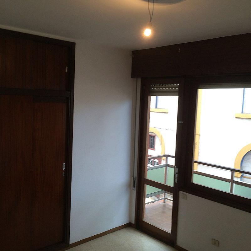 Piso en alquiler en rambla Santa Cruz, Zona Rambla en Santa Cruz de Tenerife - 280333317