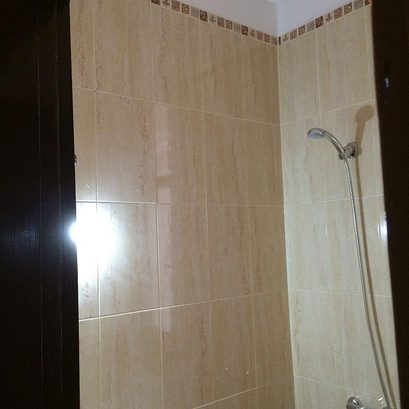 Piso en alquiler en rambla Santa Cruz, Zona Rambla en Santa Cruz de Tenerife - 280333389