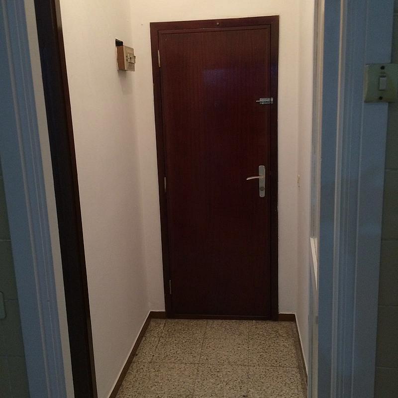 Piso en alquiler en rambla Santa Cruz, Zona Rambla en Santa Cruz de Tenerife - 280333492
