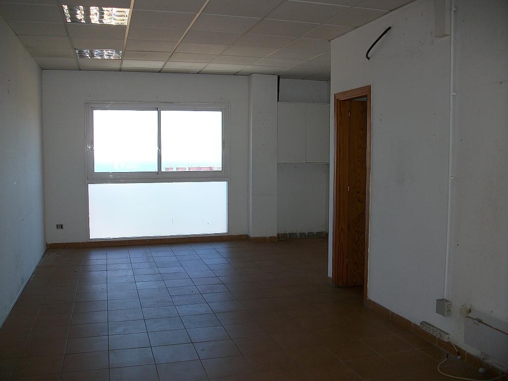 Local en alquiler en calle Los Majuelos, El Sobradillo en Santa Cruz de Tenerife - 284399953