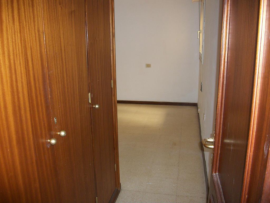 Piso en alquiler en calle El Perdon, Toscal en Santa Cruz de Tenerife - 321212951