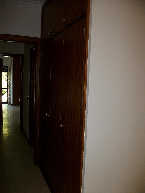 Piso en alquiler en calle El Perdon, Toscal en Santa Cruz de Tenerife - 321212961