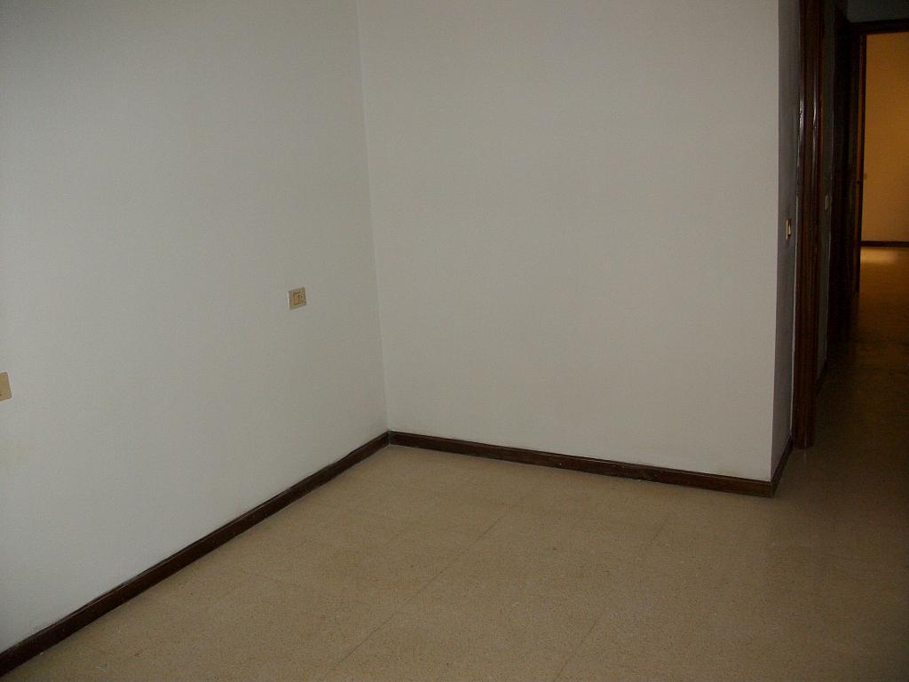 Piso en alquiler en calle El Perdon, Toscal en Santa Cruz de Tenerife - 321212970