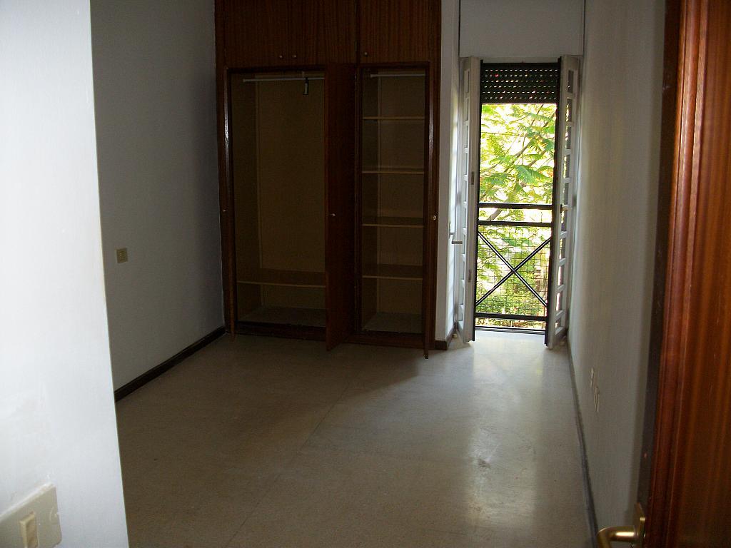 Piso en alquiler en calle El Perdon, Toscal en Santa Cruz de Tenerife - 321212973
