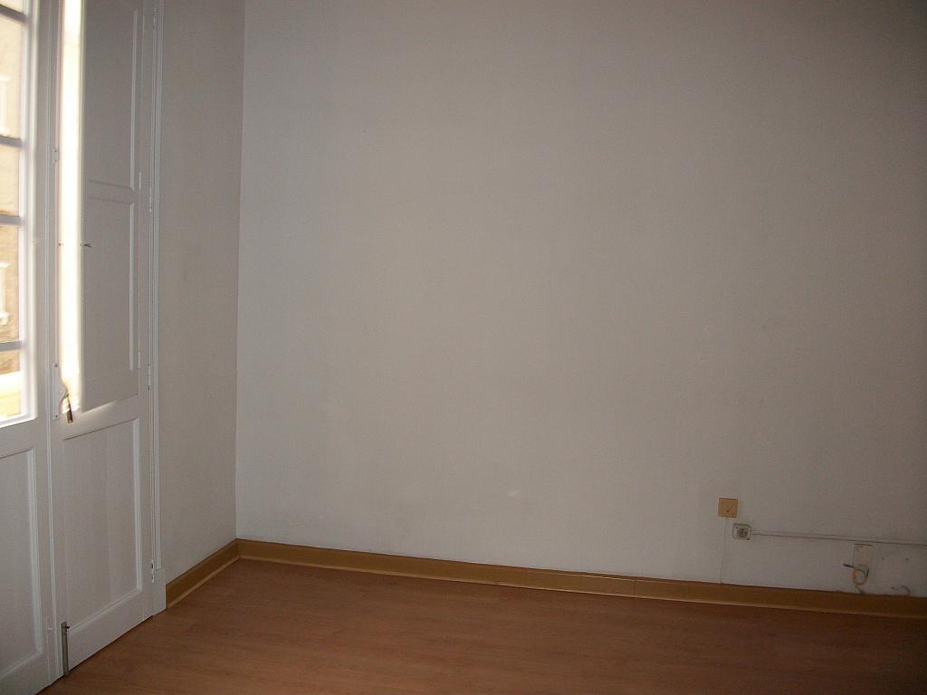 Oficina en alquiler en calle Castillo, Zona Centro en Santa Cruz de Tenerife - 363132823