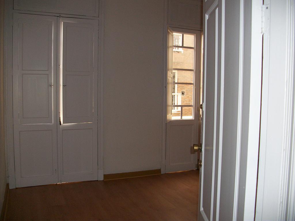 Oficina en alquiler en calle Castillo, Zona Centro en Santa Cruz de Tenerife - 363132825