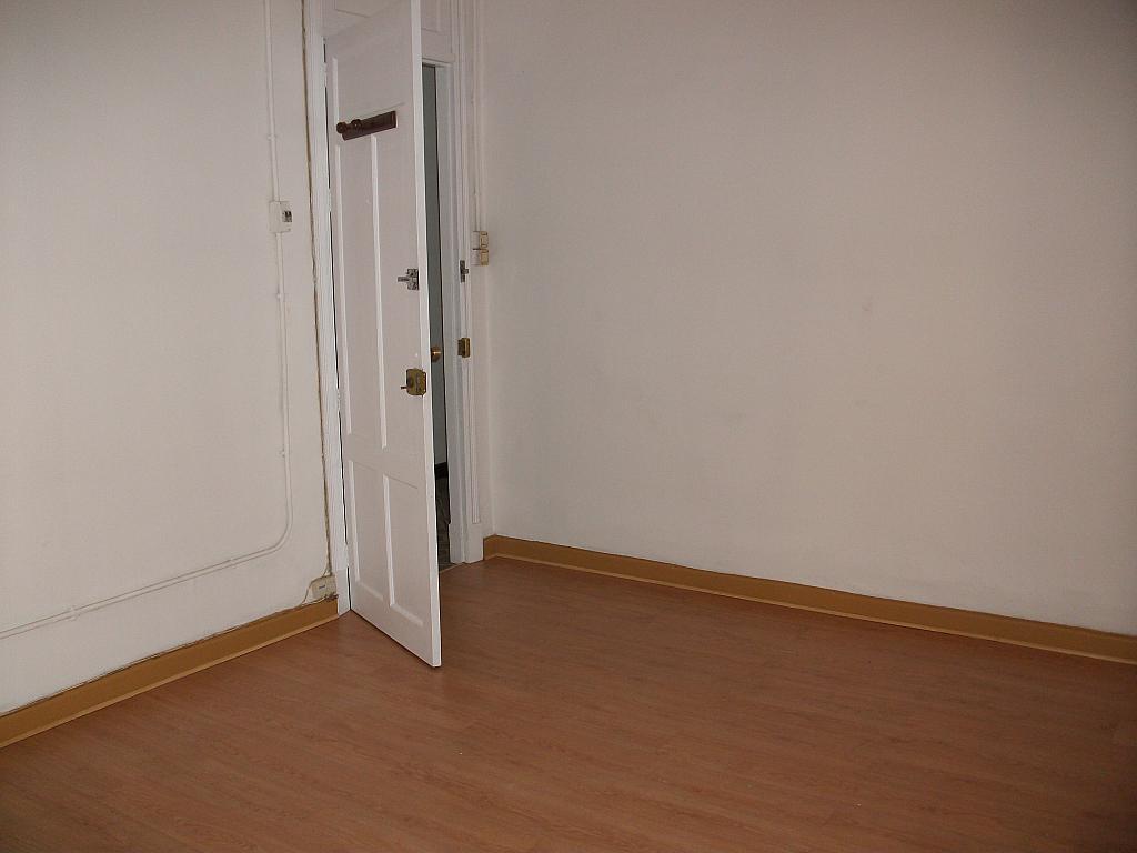 Oficina en alquiler en calle Castillo, Zona Centro en Santa Cruz de Tenerife - 363132833