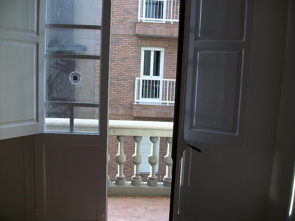 Oficina en alquiler en calle Castillo, Zona Centro en Santa Cruz de Tenerife - 363132835
