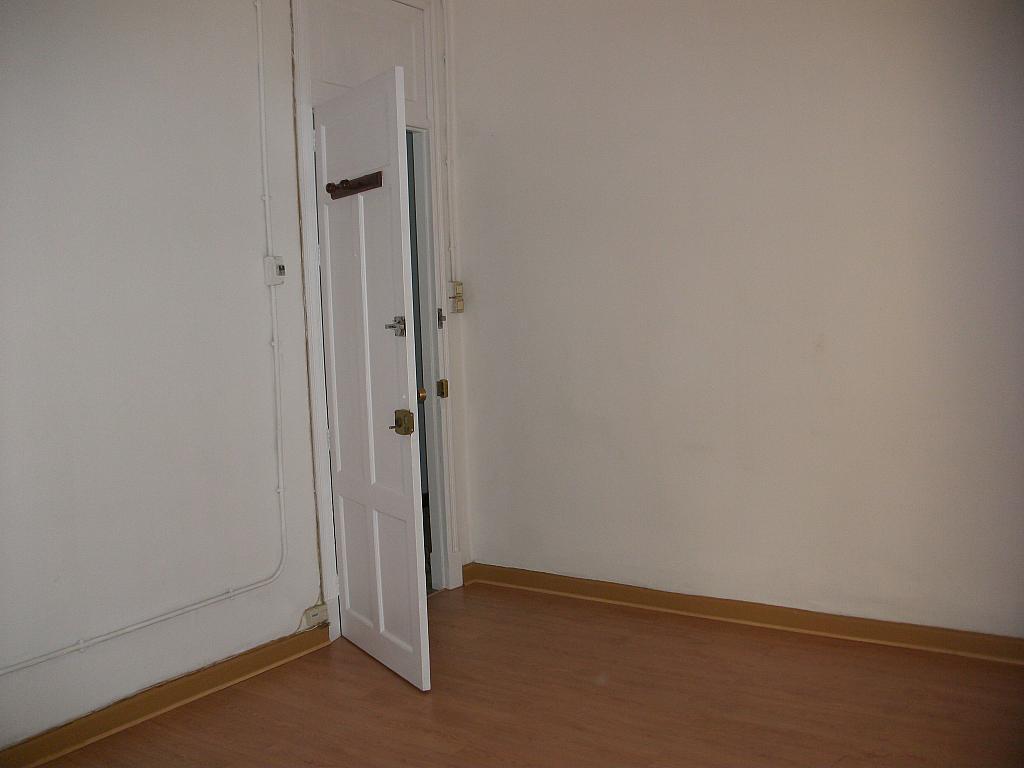 Oficina en alquiler en calle Castillo, Zona Centro en Santa Cruz de Tenerife - 363132836
