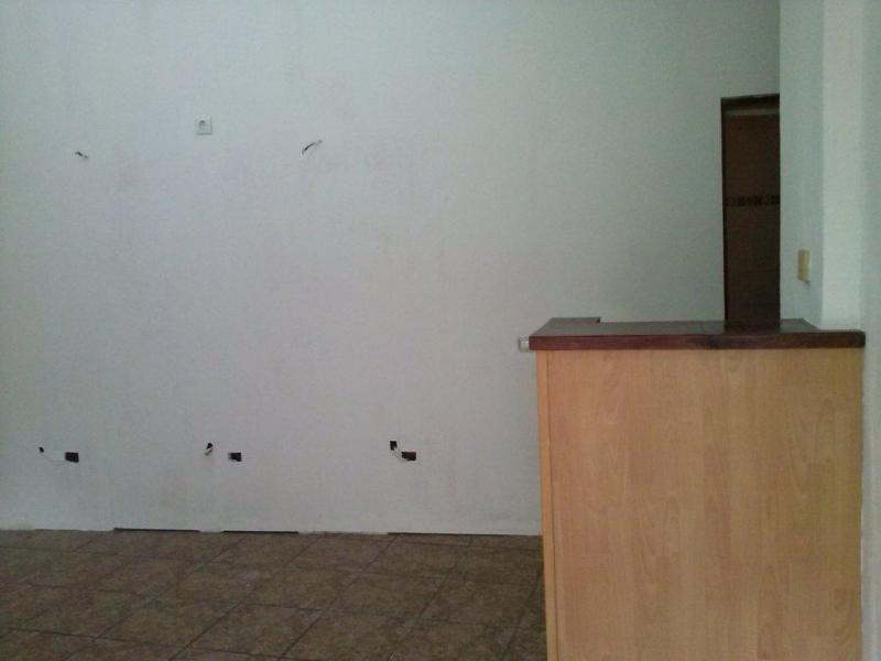 Local en alquiler en calle Benahore, Santa Cruz de Tenerife - 111886079