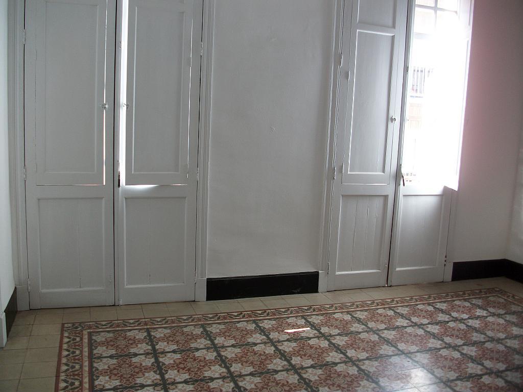 Oficina en alquiler en calle Castillo, Zona Centro en Santa Cruz de Tenerife - 245253783