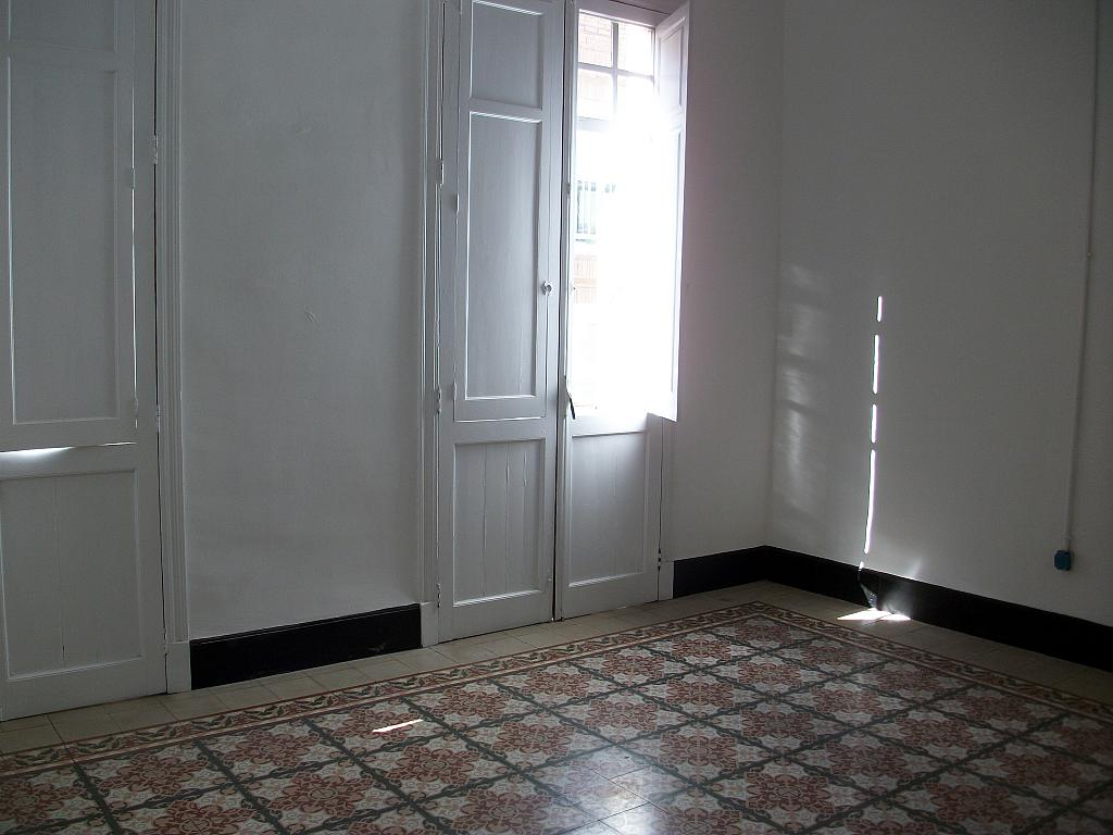Oficina en alquiler en calle Castillo, Zona Centro en Santa Cruz de Tenerife - 245254009