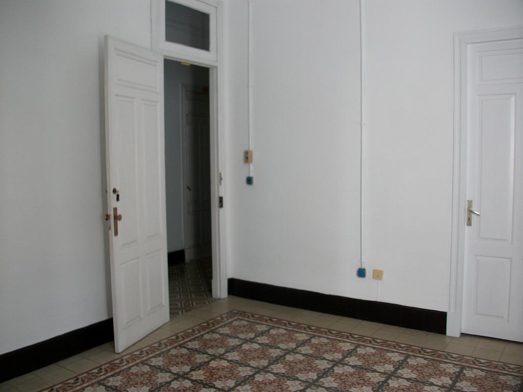 Oficina en alquiler en calle Castillo, Zona Centro en Santa Cruz de Tenerife - 245254011