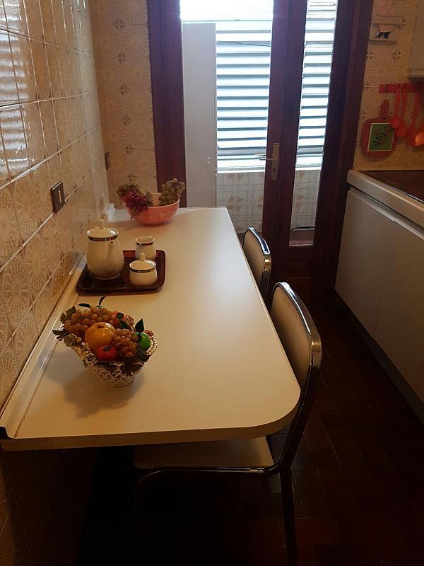 Piso en alquiler en calle Los Corales, Zona Centro en Santa Cruz de Tenerife - 379491655