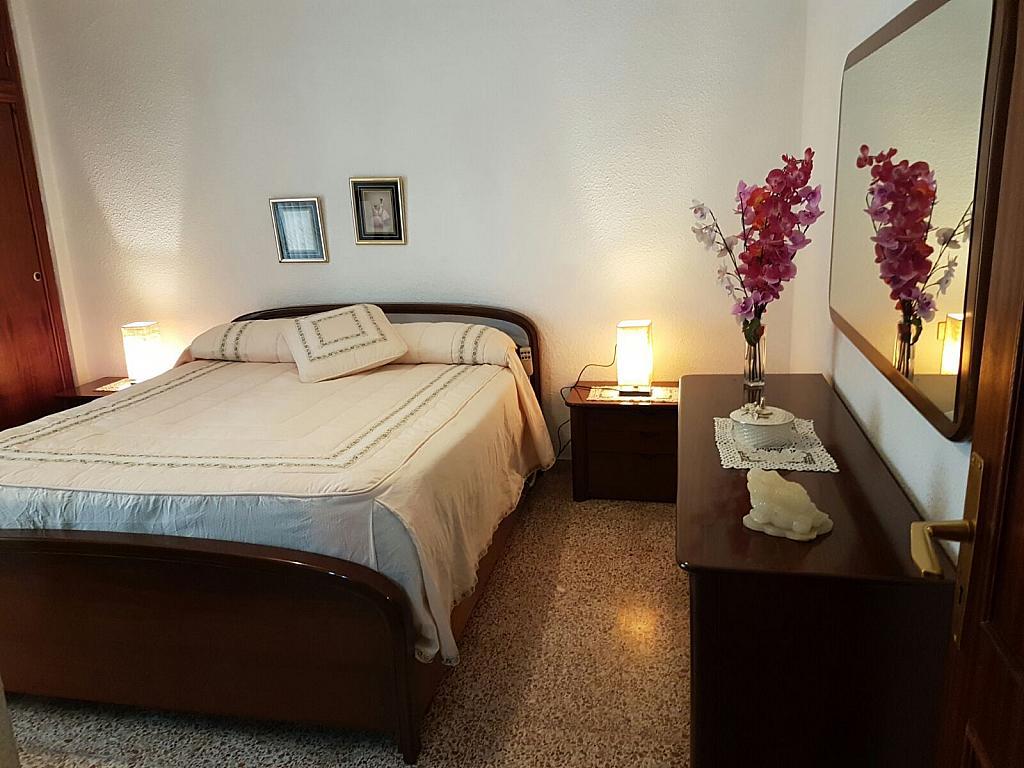 Piso en alquiler en calle Los Corales, Zona Centro en Santa Cruz de Tenerife - 379491665