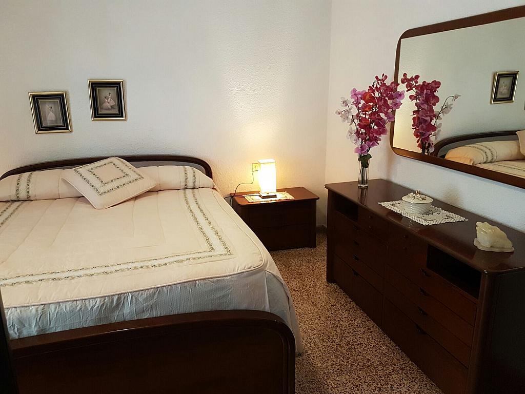 Piso en alquiler en calle Los Corales, Zona Centro en Santa Cruz de Tenerife - 379491666
