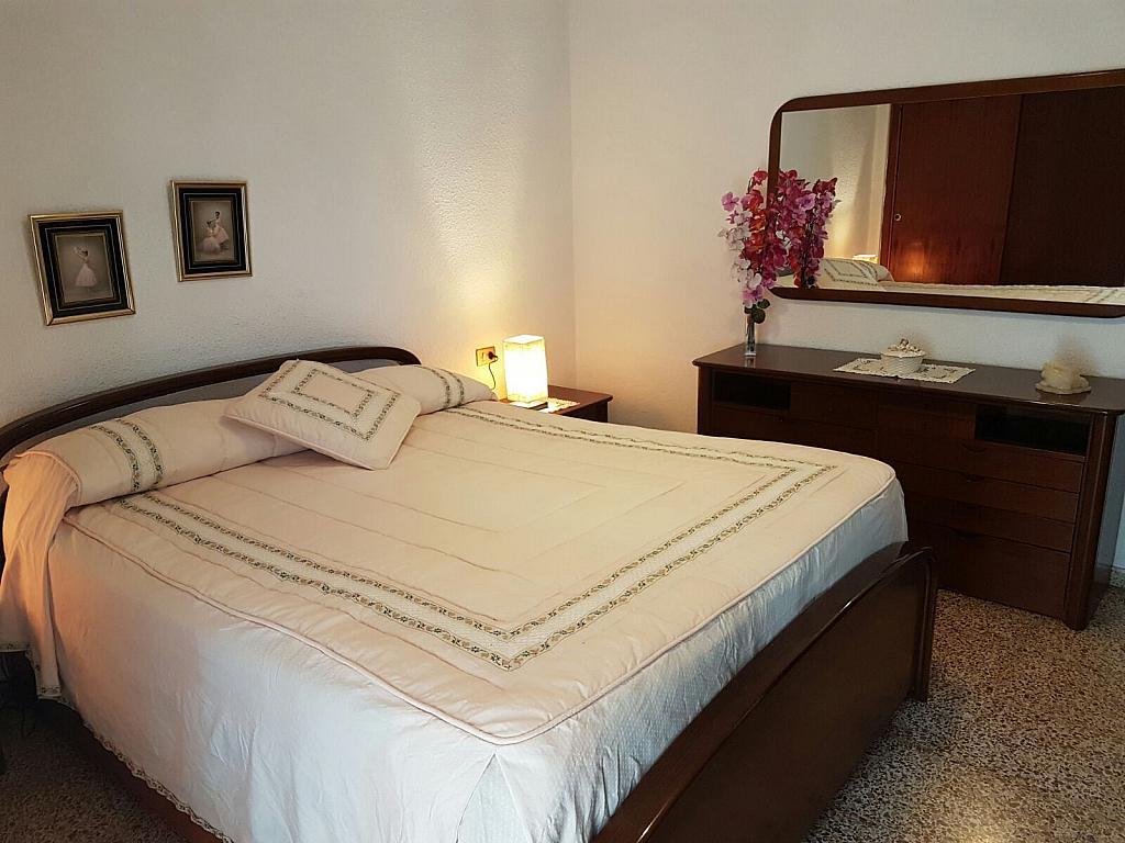 Piso en alquiler en calle Los Corales, Zona Centro en Santa Cruz de Tenerife - 379491669