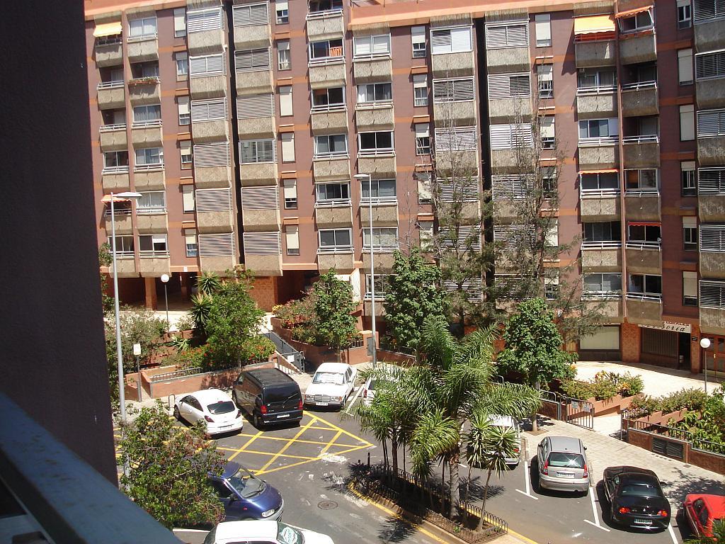 Piso en alquiler en calle Los Corales, Zona Centro en Santa Cruz de Tenerife - 379491706