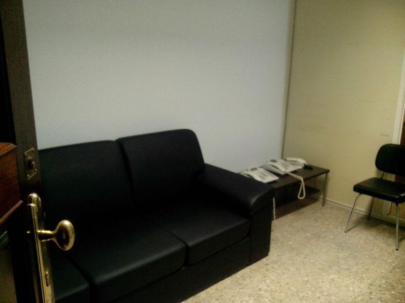 Oficina en alquiler en calle Alvarez de Lugo, Santa Cruz de Tenerife - 118605384