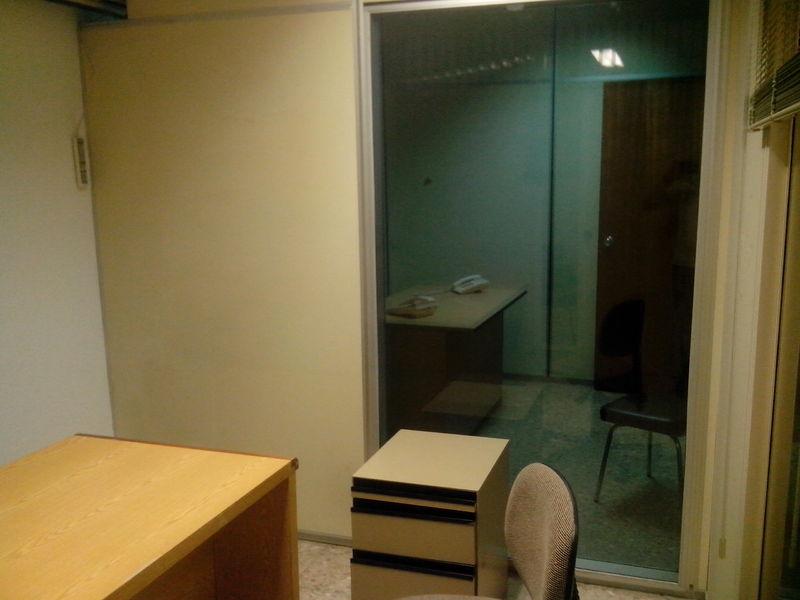 Oficina en alquiler en calle Alvarez de Lugo, Santa Cruz de Tenerife - 118605391