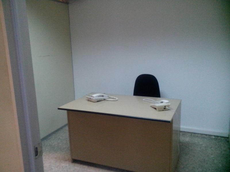 Oficina en alquiler en calle Alvarez de Lugo, Santa Cruz de Tenerife - 118605393