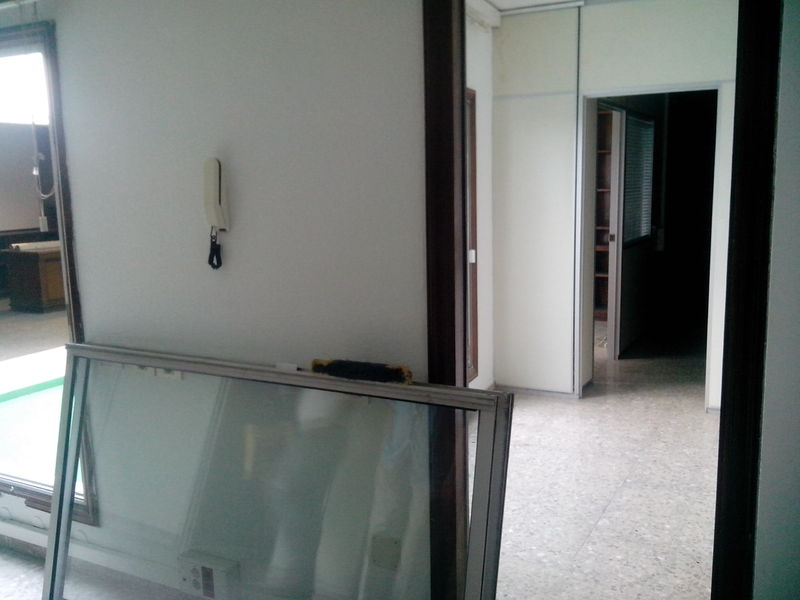 Oficina en alquiler en calle Alvarez de Lugo, Santa Cruz de Tenerife - 118605395