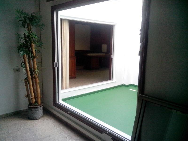 Oficina en alquiler en calle Alvarez de Lugo, Santa Cruz de Tenerife - 118605398