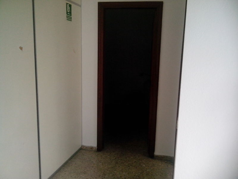 Oficina en alquiler en calle Alvarez de Lugo, Santa Cruz de Tenerife - 118605406