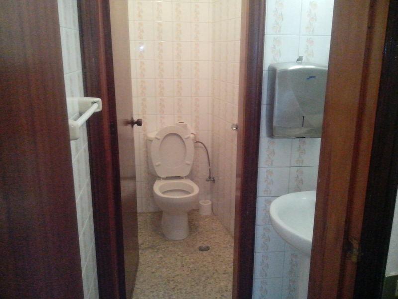 Oficina en alquiler en calle Alvarez de Lugo, Santa Cruz de Tenerife - 118605414