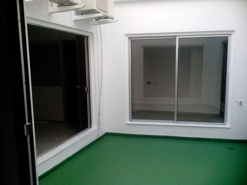 Oficina en alquiler en calle Alvarez de Lugo, Santa Cruz de Tenerife - 118605419