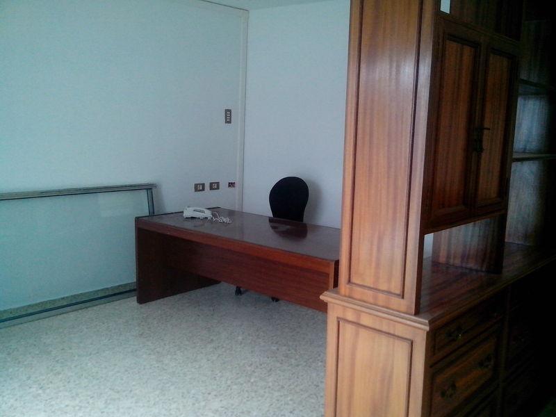 Oficina en alquiler en calle Alvarez de Lugo, Santa Cruz de Tenerife - 118605425