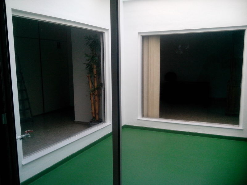 Oficina en alquiler en calle Alvarez de Lugo, Santa Cruz de Tenerife - 118605435