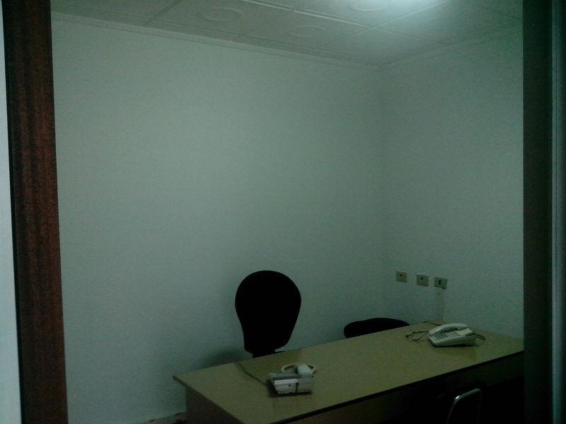 Oficina en alquiler en calle Alvarez de Lugo, Santa Cruz de Tenerife - 118605436