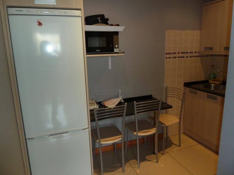 Oficina en alquiler en calle Polg Indus de Guimar, Santa Cruz de Tenerife - 122202095