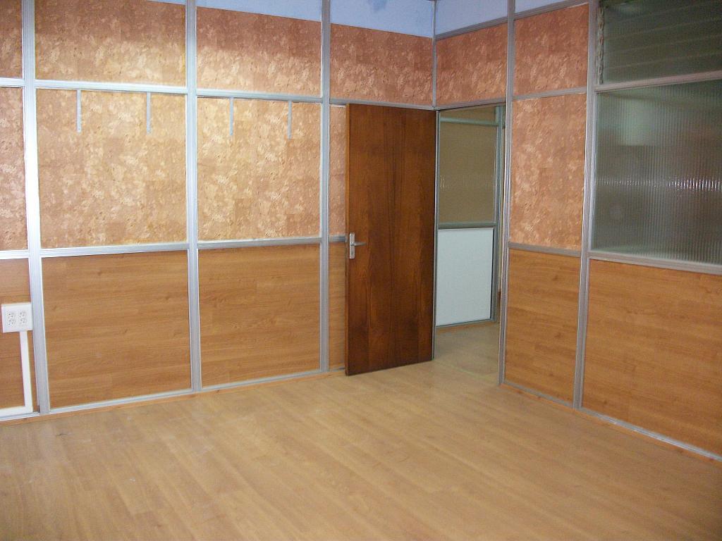 Oficina en alquiler en calle Bethencourt Alfonso, Santa Cruz de Tenerife - 201680157