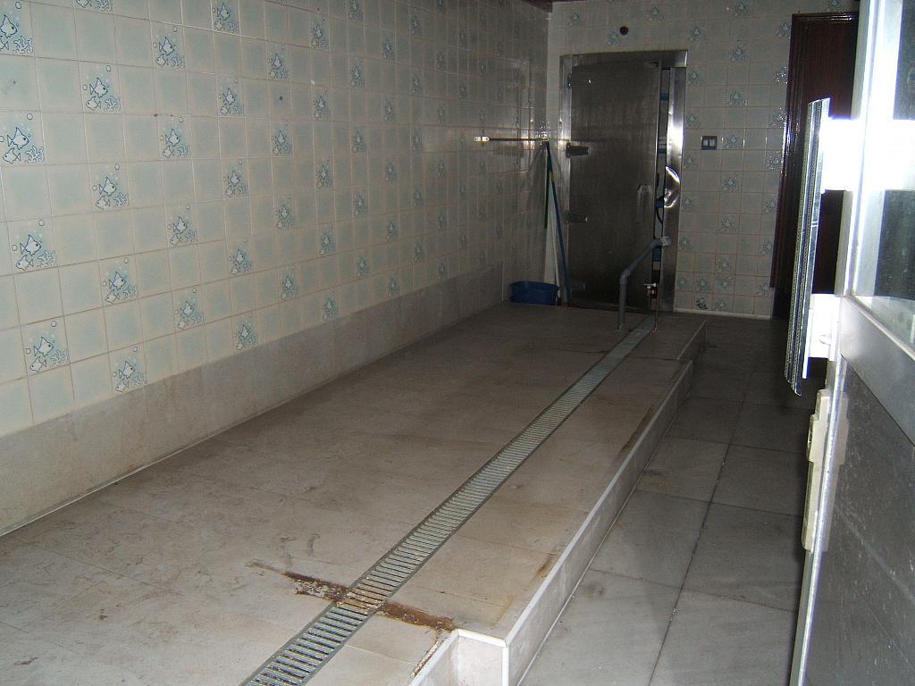 Local en alquiler en calle Araba, Basauri - 234448001