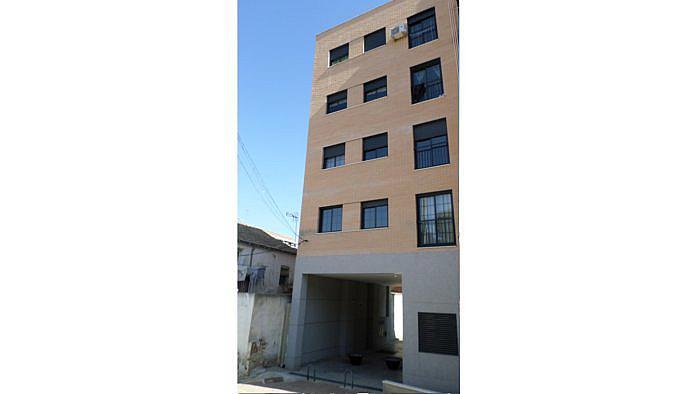 Piso en alquiler en calle Vinateros, Arganda del Rey - 252329532