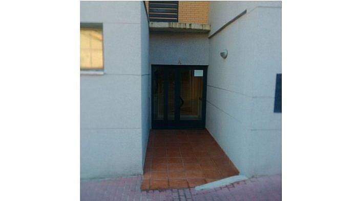Piso en alquiler en calle Vinateros, Arganda del Rey - 252329541