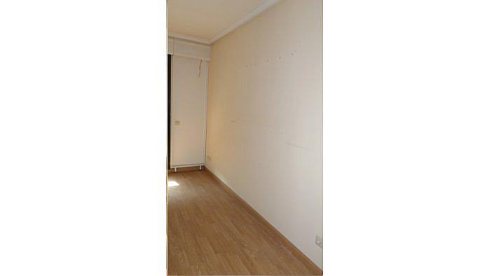 Piso en alquiler en calle Vinateros, Arganda del Rey - 252329547