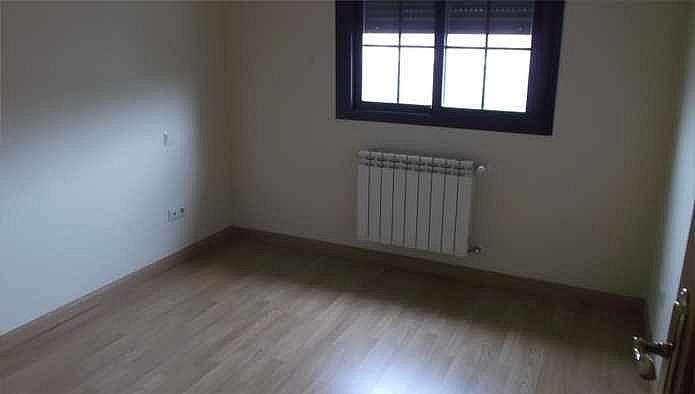 Piso en alquiler en calle Vinateros, Arganda del Rey - 252330585