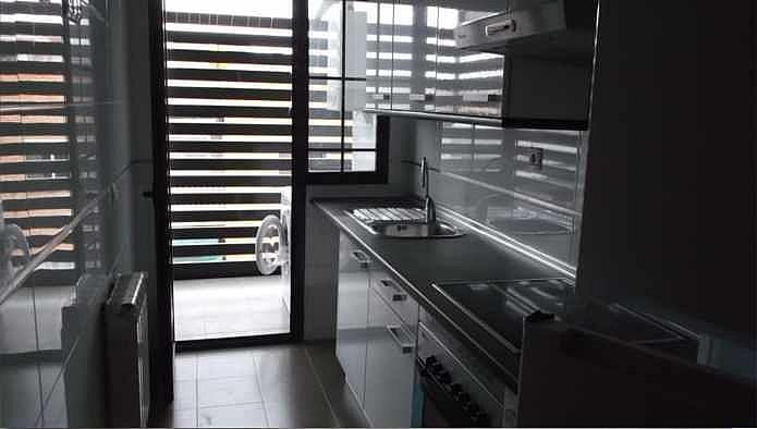 Piso en alquiler en calle Vinateros, Arganda del Rey - 252330591