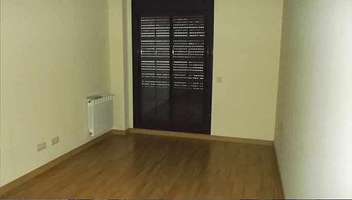 Piso en alquiler en calle Vinateros, Arganda del Rey - 252330606