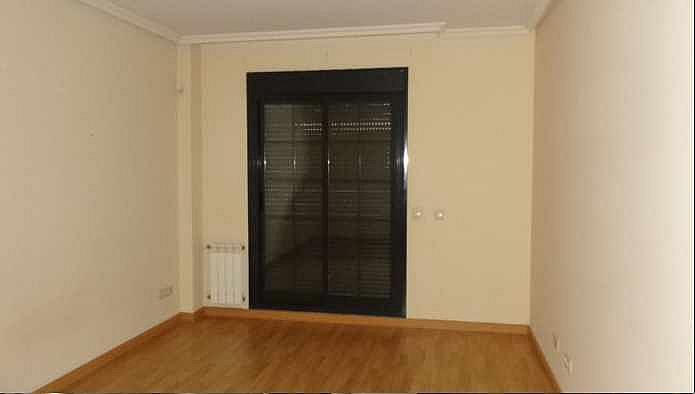 Piso en alquiler en calle Vinateros, Arganda del Rey - 252330609