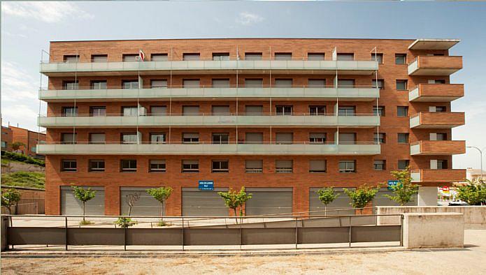 Piso en alquiler en calle Joan Fuster, Manresa - 252333204