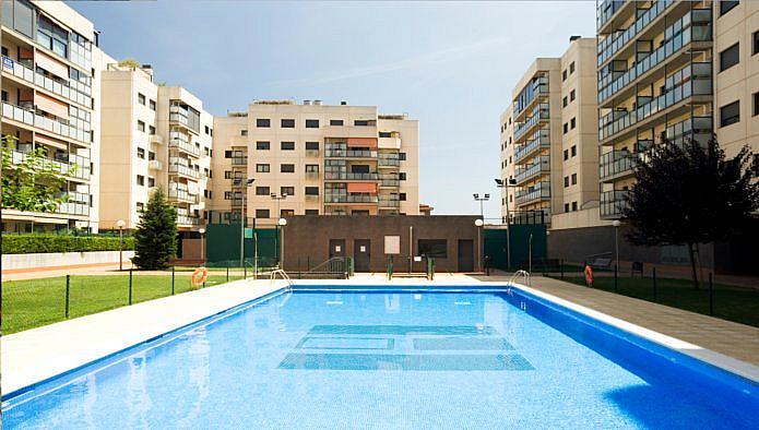 Piso en alquiler en calle Barcelona, Barbera del Vallès - 252334179